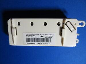 Electronic-Control-Board-W10894037-W11105824-for-WHIRLPOOL-Refrigerator