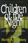 Children of the Night: Stories of Ghosts, Vampires, Werewolves and Lost Children by Martin Greenberg (Paperback, 2000)