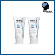 Physiogel Moisturizing Cream Stiefel Hypoallergenic 150ml (2 x 75 ml)