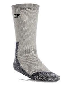 Mirano-Natural-Wool-Socks