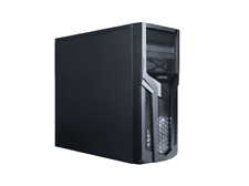 Artikelbild CAPTIVA I52-220, Gaming PC I7-9700F/6GB/960GB SSD+1TB HDD - NEU!!!