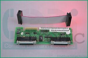 V24-2-Schnittstelle-fuer-Telekom-T-Octopus-E-amp-Octopus-F-ISDN-ISDN-Telefonanlage