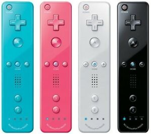 Built-in-Motion-Plus-Remote-Controller-for-Nintendo-Wii-U-Wiimote