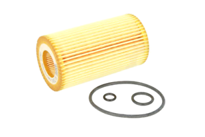 Mann Air Filter Element For Honda Accord 2.2i-CTDI