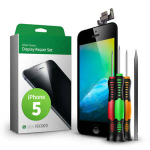 Kit-Reparation-ecran-pour-iPhone-5-Screen-Repair-Kit