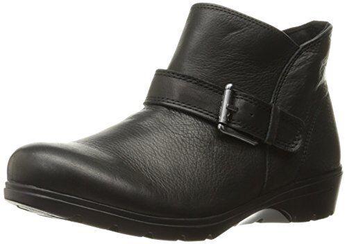 Skechers Womens metronome-MOD Squad Ankle Bootie- Select SZ/Color.