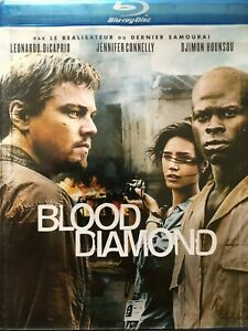 BLU-RAY-BLOOD-DIAMOND-DI-CAPRIO