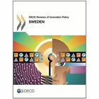 OECD Reviews of Innovation Policy: Sweden 2012 by Organization for Economic Co-operation and Development (OECD) (Paperback, 2013)