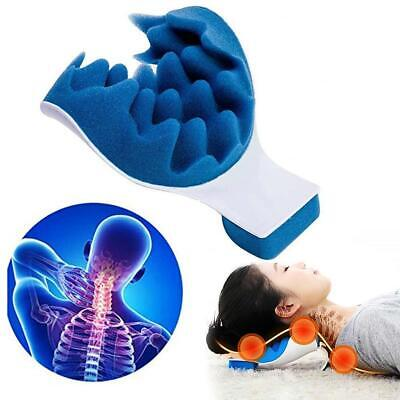Neck Pillow, Neck and Shoulder Relaxer