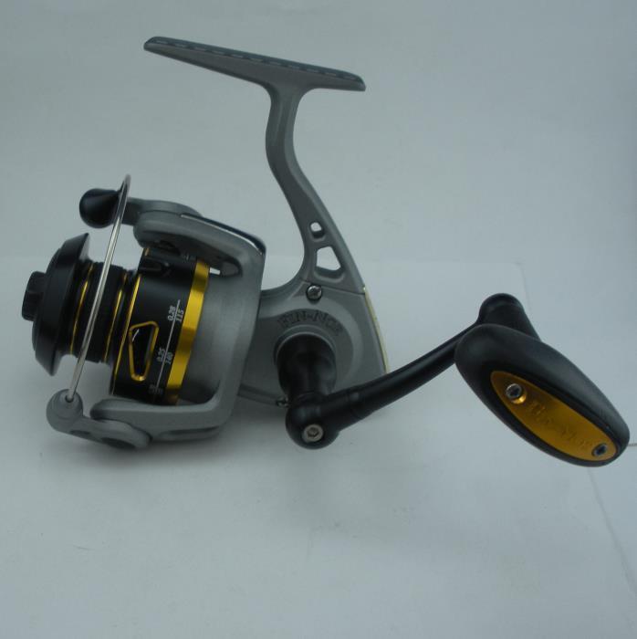 Finnor LT25 Lethal Spinning Reel 8150 22476