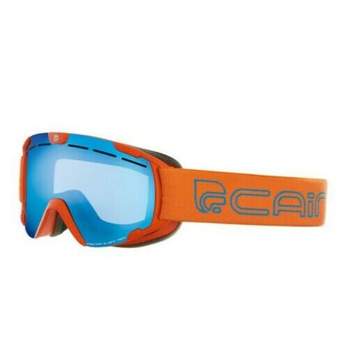 Cairn Scoop CLX3000, goggles ski beautiful timeless junior