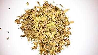 ( 100g=4,00€) 50g Röstzwiebeln - glutenfrei - knusprig braun mit Buchweizen