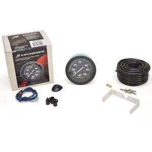 mercury boat speedometer gauge 79 895285a03 princecraft 15 65 mph rh cafr ebay ca Basic Electrical Schematic Diagrams Light Switch Wiring Diagram
