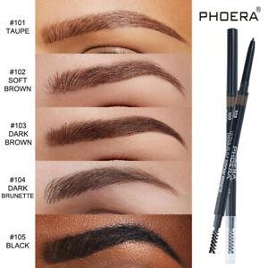 PHOERA-Double-Head-Eyebrow-Tattoo-Liner-Pencil-Tint-Longlasting-Eye-Makeup