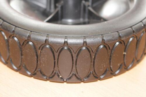 Choix Brill roue avant 81007336//0 Ø 167 mm avec roulement à billes NEUF 2