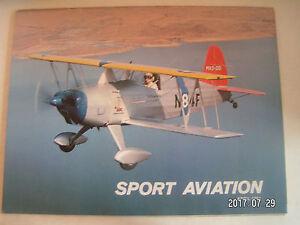 c-Sport-Aviation-April-1981-Marquart-MA-3-Transcontinental-FE8