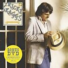 Waitin' for the Sun to Shine by Ricky Skaggs (CD, Jul-2009, Skaggs Family Records)