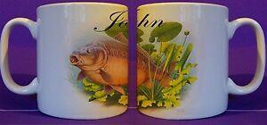 Bursting-Carpin-lillies-personalised-Mug