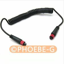RF-602 YN-126 Remote Cable for Olympus E-1 E-3 E3 E-300