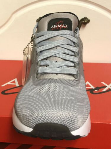 Hommes Baskets Chaussures 40 Max Us Air Uk 7 Zero 6 Eur Nike Qs ROxYqfRI