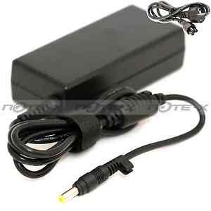 Chargeur-Pour-COMPAQ-M2000-M2500-CHARGER-ADAPTER-65W-POWER-SUPPLY