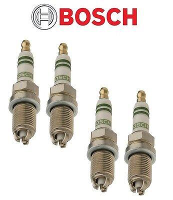Spark Plug-Nickel BOSCH 7978