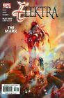 Marvel Knights Elektra #23 The Mark NM - Mature Content Daredevil Netflix