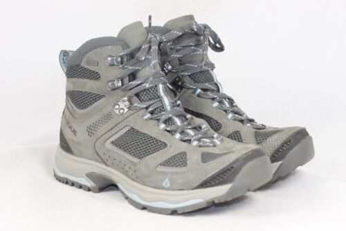 38 Breeze Mid Boots Eu Hiking Gtx 5 Iii 10380 5 5 Women's Vasque Uk qECwdPq