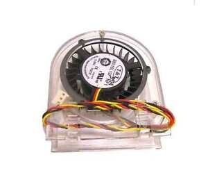 New For HP 17-y012nf 17-y012ng 17-y012no 17-y012nr 17-y012ur 17-y013cy CPU FAN