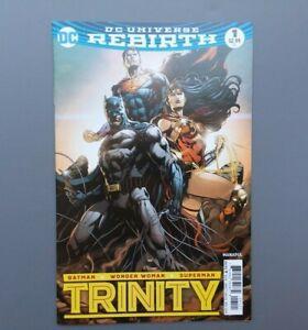 Trinity-1-Jason-Fabok-Variant-Cover-DC-Universe-Rebirth-Batman-Superman
