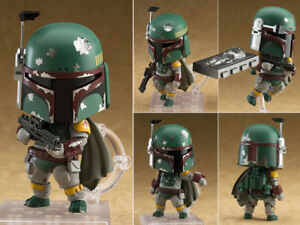 Nendoroid-Star-Wars-Episode-5-Empire-Strikes-Back-BOBA-FETT-Action-Figure-10cm