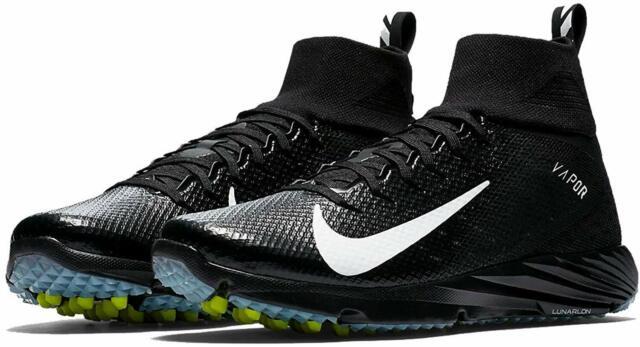 Nike Vapor Untouchable Speed Turf 2 Football Shoes