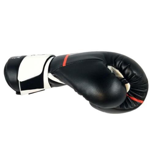 Rival RS2V Super Spar Boxing Gloves Adult Sparring Gloves Training Glove 12 14