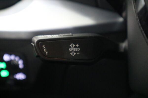 Audi Q2 1,6 TDi 116 Sport S-tr. billede 13