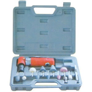 15-PC-PROFESSIONAL-ANGLE-DIE-GRINDER-KIT-IN-CASE-C6121