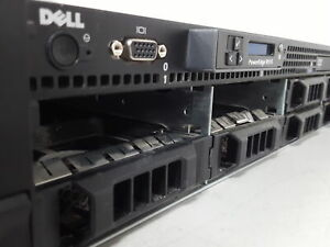 Dell-Poweredge-R515-Ordinateur-Serveur