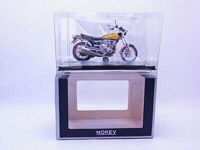 182030 Norev Voiture Miniature de Collection