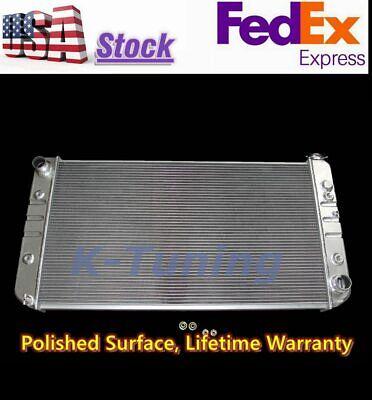 9133609 Side Marker Light Pro Parts Sweden 34430070 Amber