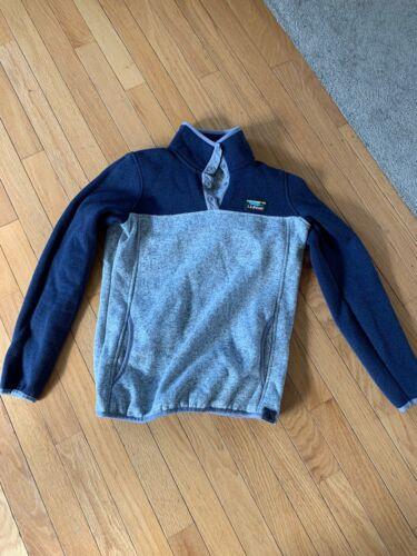LL Bean Sweater XXS