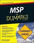 Msp for Dummies by Alan Ferguson (Paperback, 2014)