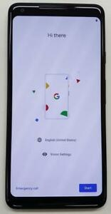 Google-Pixel-2-XL-64GB-Large-6-0-inch-Screen-Android-GSM-Unlocked