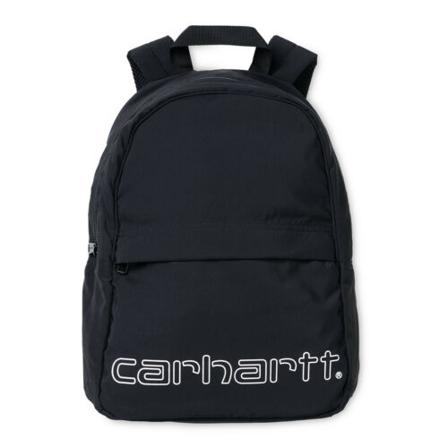 Carhartt Terrace Backpack Black