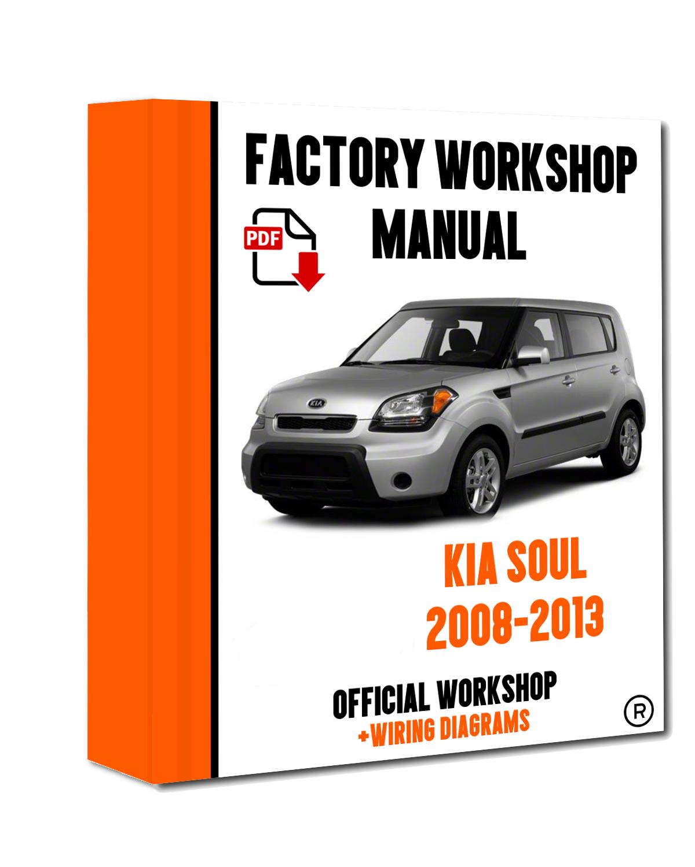 2013 Kia Soul Wiring Diagram from i.ebayimg.com