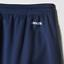 adidas-Parma-16-Short-kurze-Sporthose-Trikothose-mit-oder-ohne-Innenslip Indexbild 20