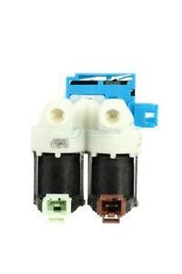 ELECTROLUX-W-MACHINE-SOLENOID-VALVE-132441612-EWF1074-EWF1083