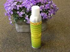 1 Dose Bienen-Jet-Spray,statt Rauch/Tabak/Smoker 300ml,Imker,Imkerei,Bienen