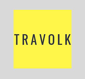 Travolk