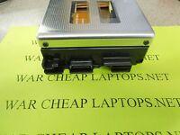 GENUINE/ORIGINAL/Panasonic Toughbook/CF-30/CF-31/CADDY/500GB/1TB/SSD/HARD DRIVE/