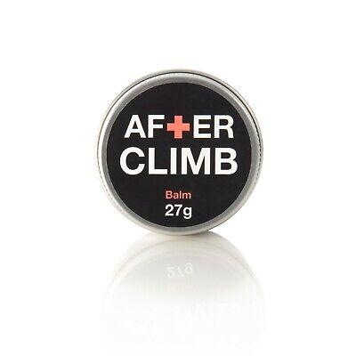Climbing Balm for rips and tears. Gymnastics Giddy Healing Hand Balm