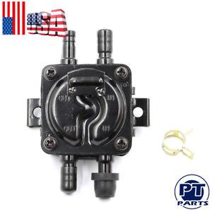Vacuum-Fuel-Pump-For-Cummins-Onan-Generator-Welder-149-1982-149-1544-149-2187